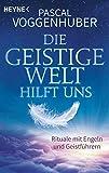 ISBN 3453703375