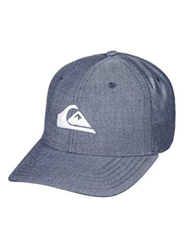 Quiksilver Charger Plus - Snapback Cap - Snapback Cap - Männer