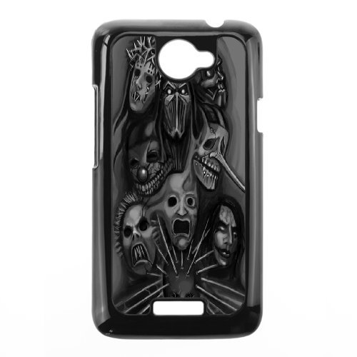 slipknot-phone-case-for-htc-one-x-ax5149637