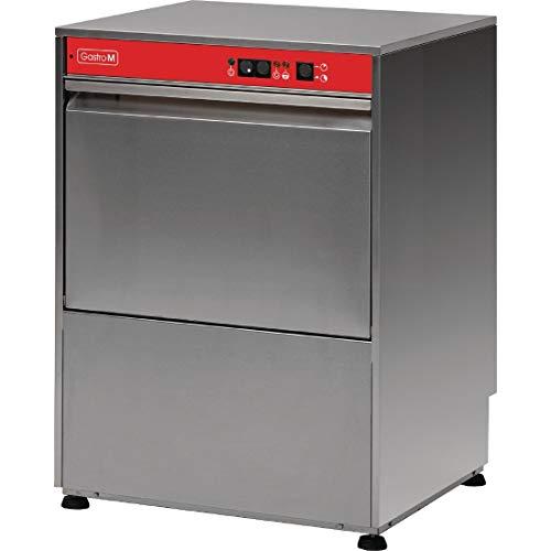 Gastro M DW50 Geschirrspüler, 230 V