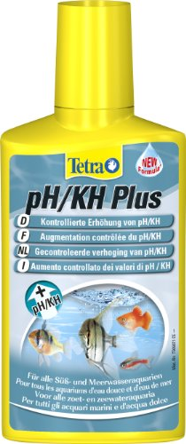 tetra-ph-kh-plus-liquide-250-ml