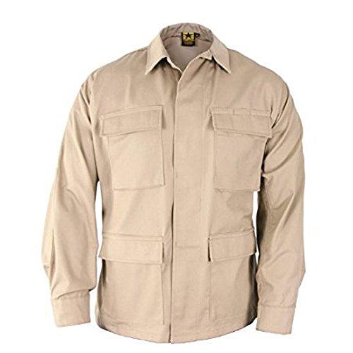 propper-bdu-4-pocket-coat-100-cotton-ripstop-small-regular-f545455250s2-by-propper