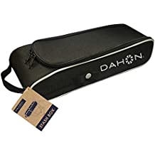 Dahon Stash Box Bag by Dahon