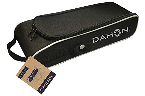 Dahon Stash Box Bag by Dahon