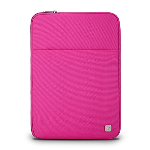 caison-notebook-laptop-sleeve-borsa-per-apple-2015-12-macbook-13-15-17-macbook-pro-13-15-macbook-pro