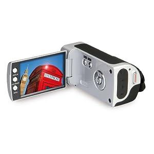 Easypix-DVC-5127-Trip-Camcorder-69-cm-27-Zoll-Display-Flash-D1-720-x-480-pixel-schwarzsilber