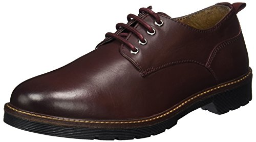 Kurt Geiger London Marston, Derby Homme
