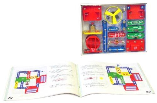 Miniland-Educational-99101-Juguete-electrnico