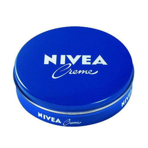 crema-idratante-multiuso-per-mani-viso-e-corpo-30-ml
