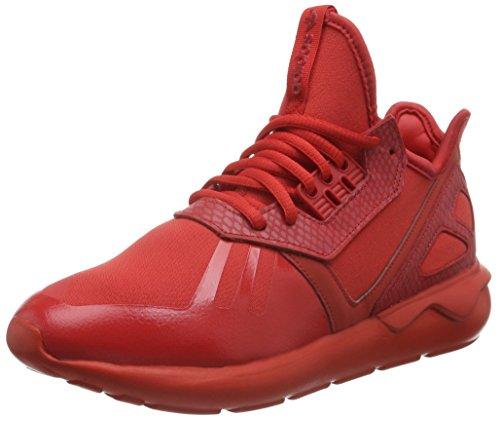 adidas Chaussures de Course Femmes Tubular Runner