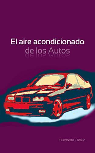 El aire acondicionado en los autos