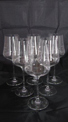 gabriel-glas-standard-maschinelle-herstellung-6-stucke-in-industrieverpackung