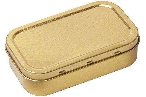 mysunshine-tabaco-lata-ml-50-ml-color-dorado