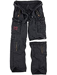 Surplus Royal Outback Trousers