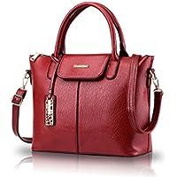 Nicole&Doris 2016 nuove borse borsa della donna di spalla dolce rilascio Messenger Bag ladies fashion