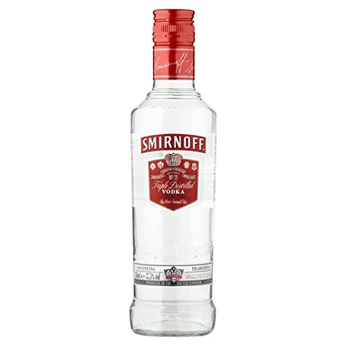 etiqueta-smirnoff-red-vodka-35cl