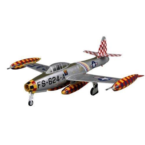 easy-model-1-72-f-84e-30-thunder-jet-by-easy-model