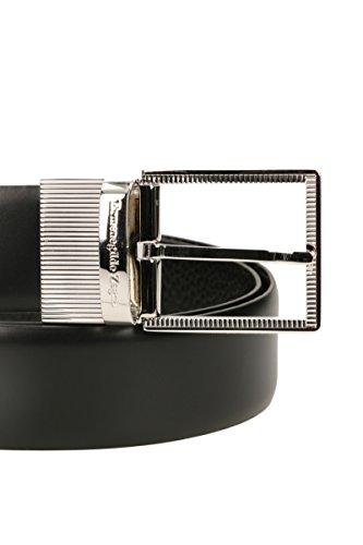 ermenegildo-zegna-mens-belt-black-black-42