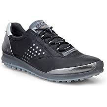 Ecco Women 's Golf Hybrid Biomolecular 2&nbsp;</ototo></div>                                   <span></span>                               </div>             <div>                                     <div>                                             <div>                                                     <div>                                                             <div>                                                                     <ul>                                                                             <li>                                                                                     <ul>                                                                                             <li>                                                 <a href=