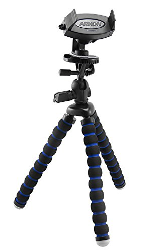 arkon-iphone-tripod-mount-for-iphone-7-6s-plus-6-plus-iphone-6s-6-5s-galaxy-note-5-s6-s5-retail-blac