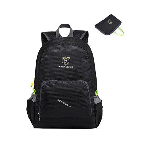 nueva-bolsa-de-hombro-sling-pecho-mochila-tanluhu-cruzado-repelente-al-agua-para-deportes-al-aire-li