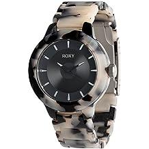 39e2a6ca0f9 Roxy Baroness - Reloj Analógico para Mujer ERJWA03014