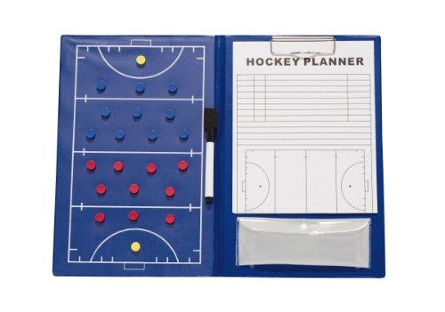 Rucanor Hockey Trainingstafel