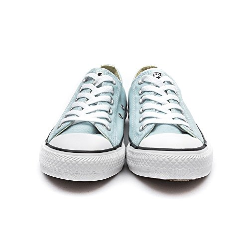 Converse  Chuck Taylor All Star Core Ox,  Unisex Kinder Kurzschaft Stiefel Poolside