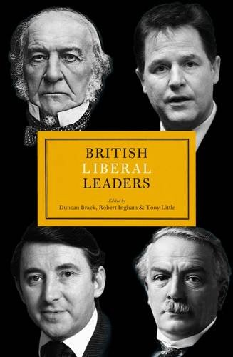 british-liberal-leaders