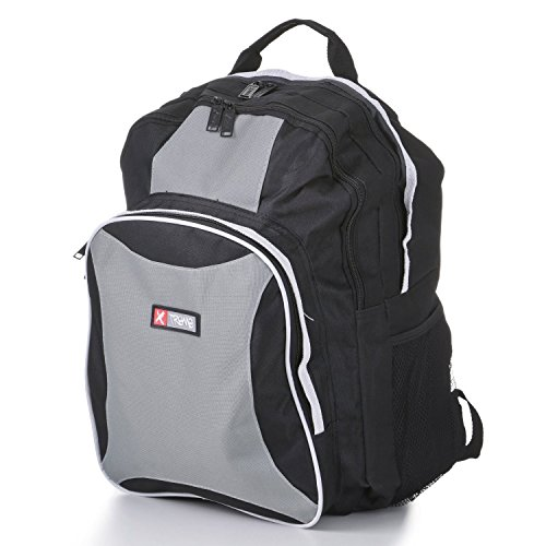 xtreme-lightweight-sports-backpack-dimensions-43-x-32-x-15cm-capacity-20l-weight-054kg-black