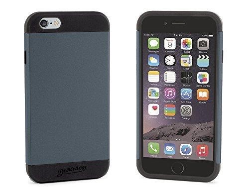 iphone-7-6s-case-devicewear-durus-armor-tough-iphone-7-47-protective-case-heavy-duty-dual-layer-extr