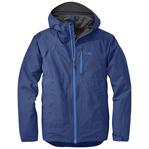 outdoor-research-mens-foray-jacket-baltic-medium-gore-tex