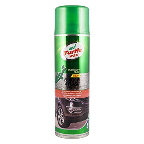 turtle-wax-fg7811-green-line-brillo-plasticos-aerosol-500-ml
