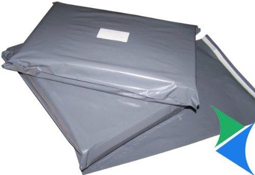 5-extra-large-grey-mailing-bags-postal-sacks-525mm-x-600mm-21-x-24