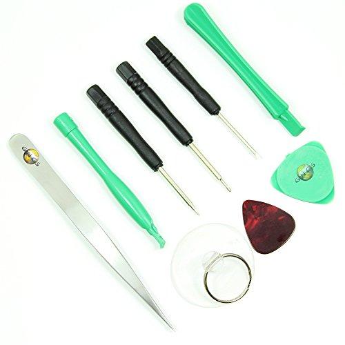 gncsr-iphone-5-5s-werkzeug-set-opening-tool-werkzeugset-9teilig-reparatur-set-neu