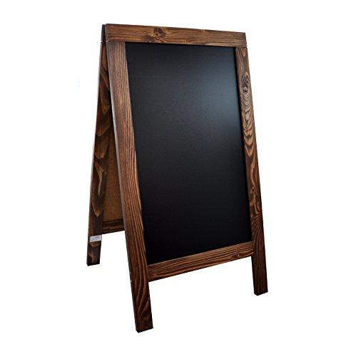 tableau-noir-chevalet-menu-xxl-trottoir-restaurant-bar-magasin-pub-bois-100x55-cm