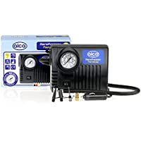 Auto-AC Kompressor Control Valve f/ür dcs17e//dcw17/F Control Kompressor Zubeh/ör