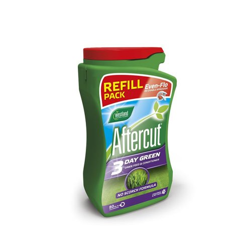 aftercut-3-day-green-lawn-feed-and-conditioner-even-flo-spreader-refill-80-sq-m-28-kg