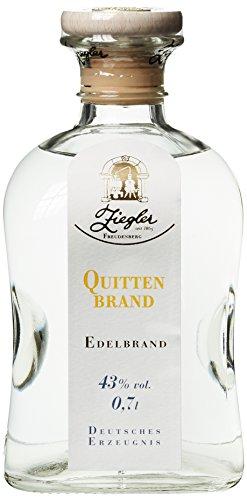 Ziegler Quitte (1 x 0.7 l)