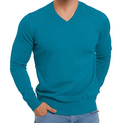 Produktbeispiel aus der Kategorie Pullover
