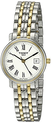 tissot-t-classic-desire-t52228113