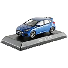 Norev 270544 – Ford Focus RS – 2016 ...