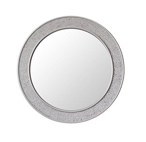 round-mosaic-wall-silver-mirror-large-60-cm-diameter-bathroom-lounge-hallway