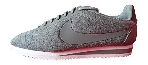 Nike , Baskets mode pour femme Blanc white white white 100 26.5 EU tumbled grey black white 001