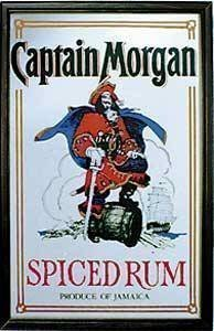 specchio-grande-captain-morgan