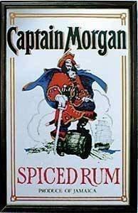 espejo-grande-de-captain-morgan
