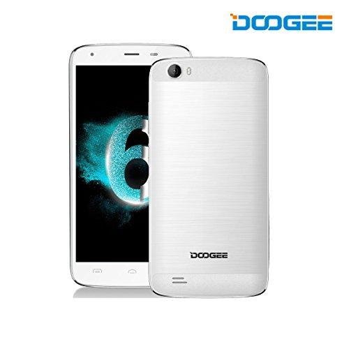 doogee-t6-pro-smartphone-telefono-movil-con-bateria-6250mah-camara-de-13mp-5mp-pantalla-hd-de-55-pul