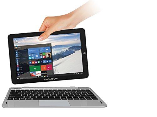 thomson-hero1032b-tablette-tactile-101-32-go-wi-fi-windows-10-noir