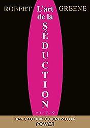 L'Art de la Séduction