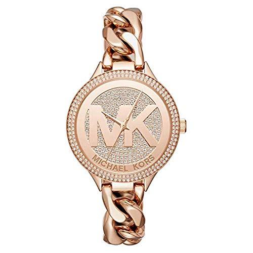 Michael Kors MK3475 Reloj de Damas